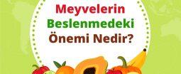 istanbul diyetisyen